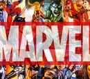 Marvel Charaktere Wiki