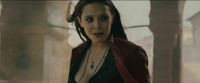 File:Scarlet Witch-0.png