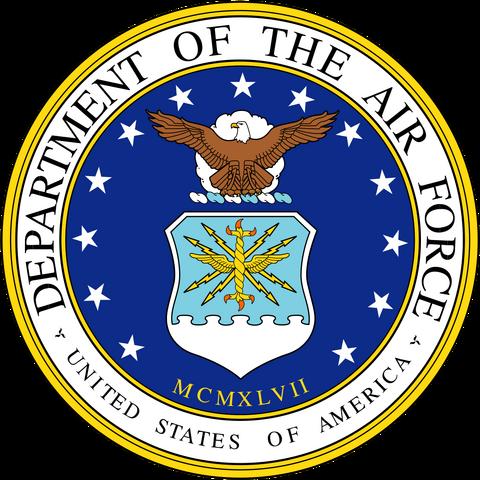 File:US Air Force.png