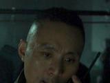 David Kai