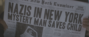 New York Examiner