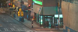 Queens Community Bank