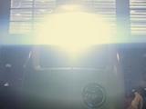 Vita-rays