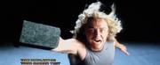 Hiddleston Mjølnir test