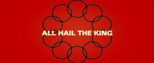 AHtK closing title card