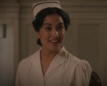 Carol (nurse)