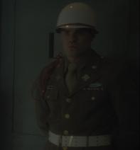 Guard 1 (Blitzkrieg Button)
