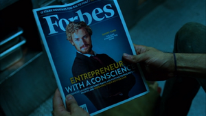 Rand on Forbes