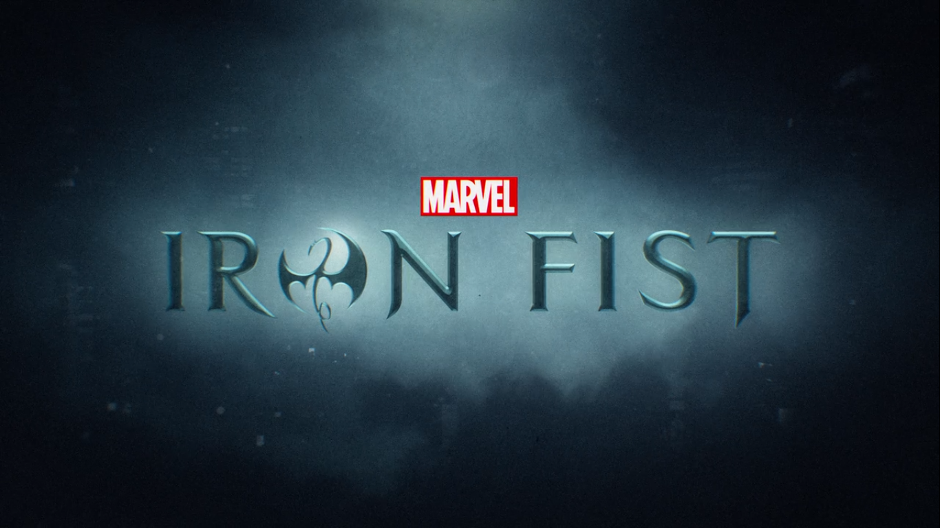 List of Iron Fist episodes | M...