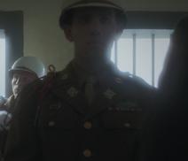 Guard 2 (Blitzkrieg Button)