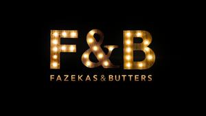 F&B Fazekas & Butters