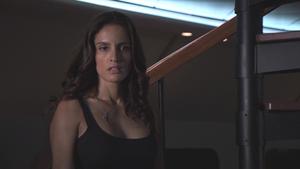 Camilla Reyes