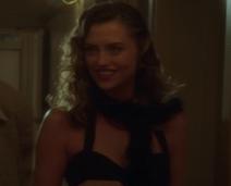Emily (prostitute)