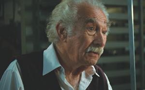 Stanley Lieber