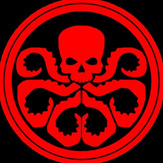 1000px-Hydra logo