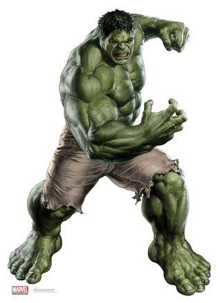 The-Avengers bd1b2cd5