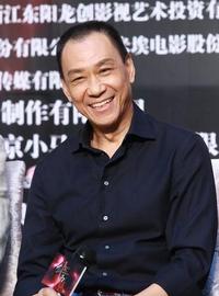 Wang Xueqi