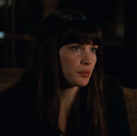 File:Betty Ross.png