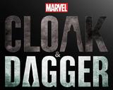 Cloak & Dagger (TV series)