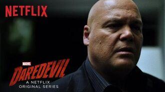 Marvel's Daredevil Wilson Fisk HD Netflix-0