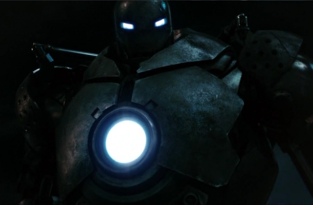 File:Iron Monger.png