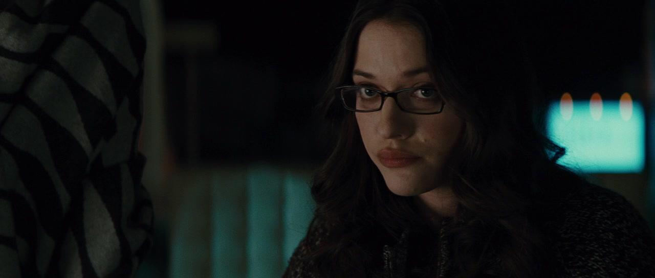 Darcy Lewis | Marvel Cinematic Database | Fandom