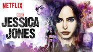 Jessica Jones Netflix promo Jessica 2