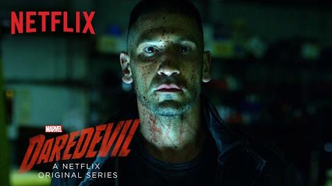 Marvel's Daredevil - Season 2 Official Trailer - Part 1 HD Netflix