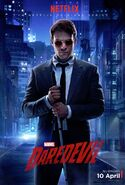 Marvels-daredevil-poster-1-2