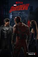 Marvels-daredevil-poster-4