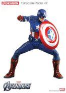 Captain-America-Vignette-003 1340213162