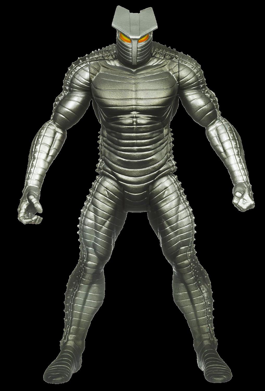 destroyer marvel cinematic database fandom powered by wikia