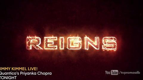 "Marvel's Agents of SHIELD 4x22 SEASON FINALE Trailer - ""World's End"""
