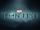 Iron Fist (TV series)