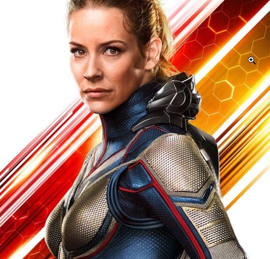 Hope van Dyne | Marvel Cinematic Database | Fandom