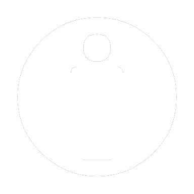 File:Cc-by icon.png