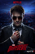 Marvels-daredevil-poster-1
