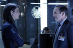 Agents of S.H.I.E.L.D. Season 1 Episode 1