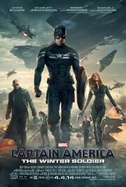 Captain America The Winter Soldier theatrical poster.jpg