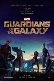 Guardians of the Galaxy teaser poster.jpg