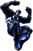 Venom Angelo Fortunato