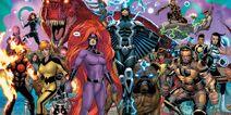 Inhumans-Prime-1-Inhumans-assembled-Marvel