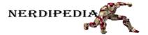 Nerdipedia-0