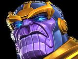 Thanos (Infinity Gauntlet)