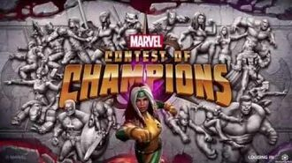 10.0 Update Notes Marvel Contest of Champions-0