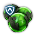 Level 1 Alliance Team Revive