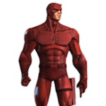 Daredevil (Classic) featured