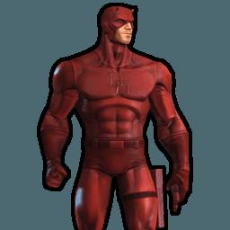 File:Daredevil (Classic) featured.png