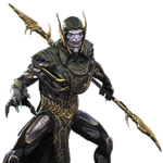 Corvus Glaive featured