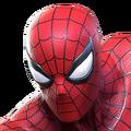 Spider-Man (Classic) portrait